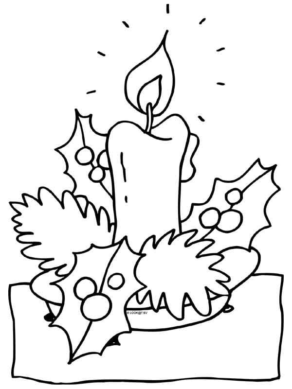 Top 10 Desene De Colorat Pentru Sarbatori Sfatulmamicilorro