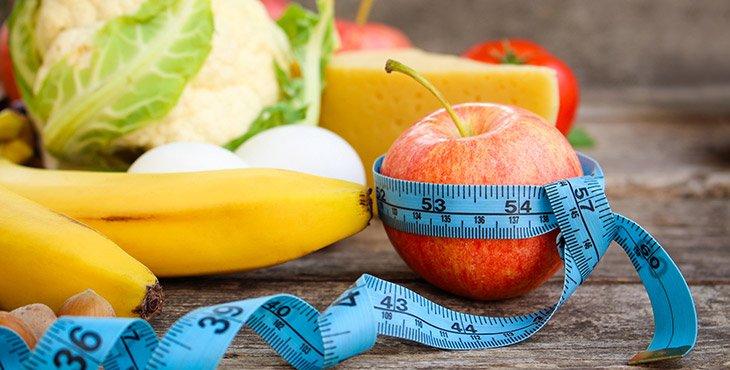 oxelitul revizuiește pierderea în greutate
