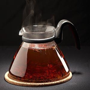 Ceaiuri interzise in sarcina | SfatulMamicilor ro