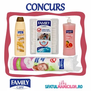 Concurs Family Care