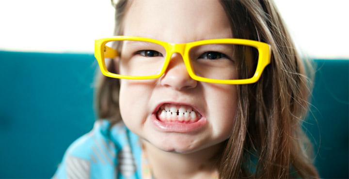Cum Sa Actionam Cand Copilul Este Agresiv Sfatulmamicilorro