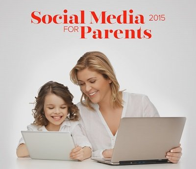 Cea de-a treia editie Social Media for Parents revine pe 22 iulie