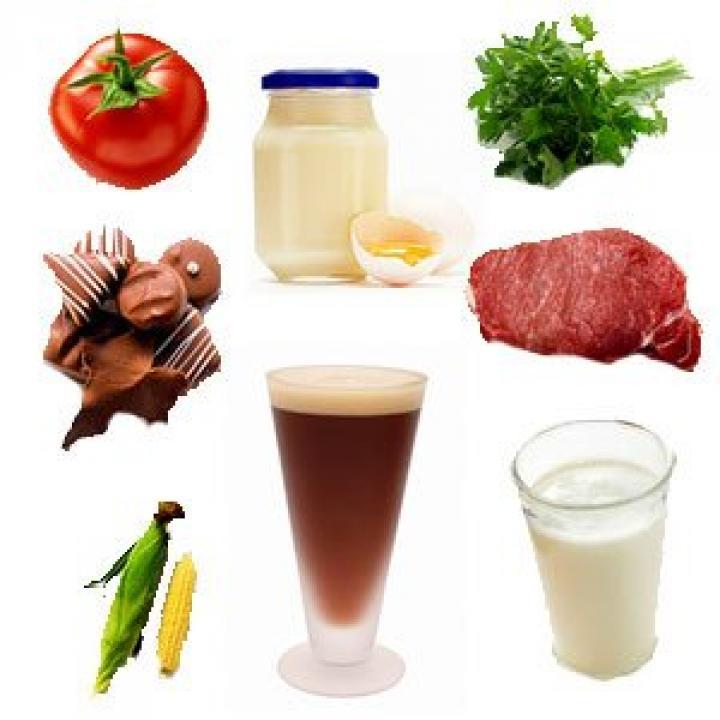 Alimente interzise in sarcina forum