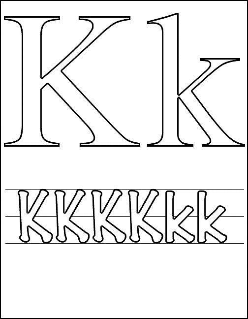 Litera L Plansa De Colorat Sfatulmamicilorro